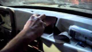Video ford orion pick-up mtv tuning download MP3, 3GP, MP4, WEBM, AVI, FLV Februari 2018