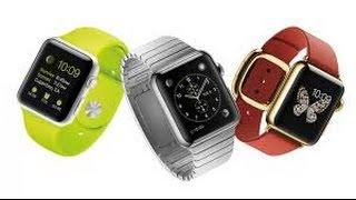 где купить оригинальный  Apple watch, Samsung S6, Edge, Note 4,  dubai UAE(Новинки в магазине и цены смотрите в INSTAGRAM: https://instagram.com/sherkhan.dubaiphone Подписывайтесь на канал и будете всегда..., 2015-05-14T20:44:36.000Z)