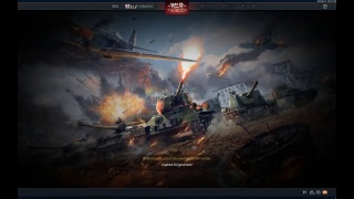 War Thunder Historical Battles: Pacific Theater live stream