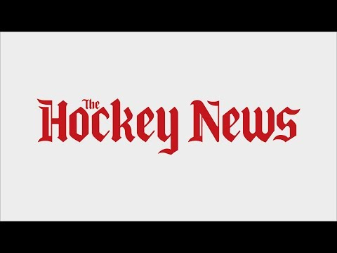 The Hockey News Podcast: 2017 NHL Mock Draft