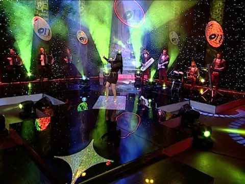 STOJA - BELA CIGANKA - (BN Music - BN TV)