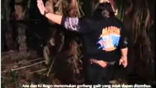 Video Penampakan Jenglot Di pohon pisang jejak paranormal download MP3, 3GP, MP4, WEBM, AVI, FLV April 2018