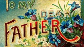 anautho destination- hero dad