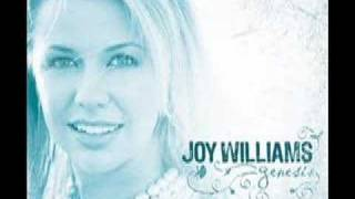 Joy Williams - Hide