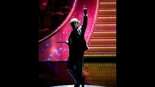 Hot Shoe Shuffle 2013 - Bobby Fox Highlights