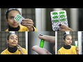 [Hindi] 11 Vitamin E (Evion 400 Capsule) Benefits and Uses For Skin & Hair | Sneha Sen