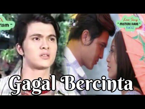 Download Gagal Bercinta - Roy Jordi - Misteri Illahi - Stf Hanya Untukmu - VCD Copy Indosiar