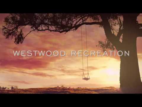 Westwood NJ Recreation's Over 55 Programs