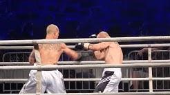 Boxing Night, 2013 Savonlinna