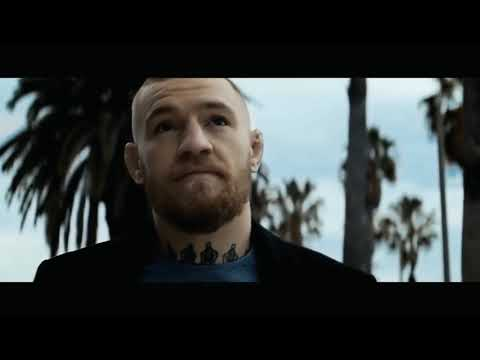 CONOR MCGREGOR - MOTIVATION / КОНОР МАКГРЕГОР МОТИВАЦИЯ