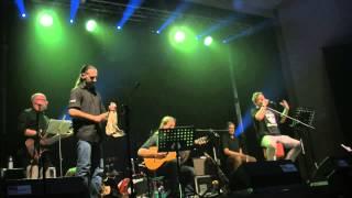 Kazik Staszewski & Kwartet ProForma - Mariola i Piwko
