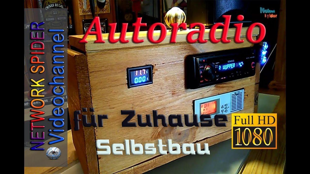 Spielautomat FГјr Zuhause
