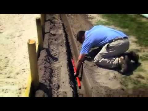 До 2000 года на вопрос: что такое дренаж?. Большинство из вас понимали всего лишь понятие осушения земли (почвы) посредством систем канав или подземных дренажных труб. В то же время существовало и понятие ливневой канализации. Но они решали проблему сбора и отвода воды лишь частично.