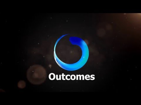 Thoughts of the Week: Why Every Business Needs a Vision | Outcomes Business Group