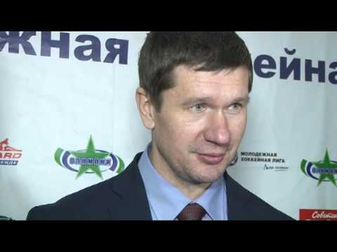 Сюжет телеканала РЕН-ТВ Киров (17.09.2013 г.)
