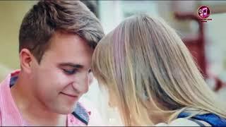 Только Ты Только Я ОБАЛДЕННЫЙ КЛИП офигенная песня НОВИНКА 2018 ❤️