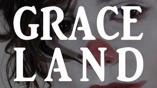 GRACELAND Short Film