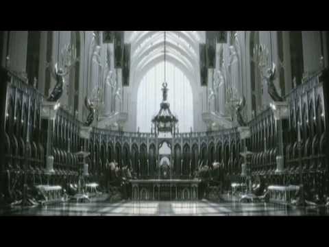 Dec 2008 Final Fantasy Versus XIII Trailer!!