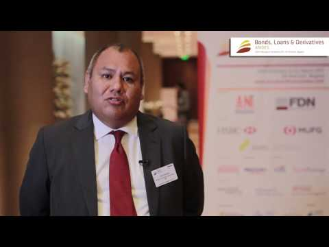 Testimonial by José Olivares, Ministry of Economy and Finance Peru