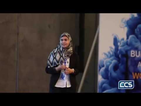 SuccessFactors HR Info Day Event Cairo 2015 - Solution Live Demo