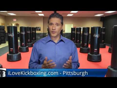 Fastest Way to Tone Abs Pittsburgh PA