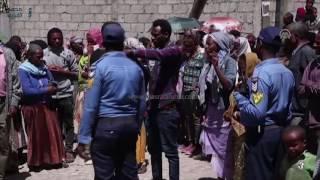 مصر العربية | مصرع 15 شخصًا إثر انهيار أرضي بمكب نفايات في إثيوبيا