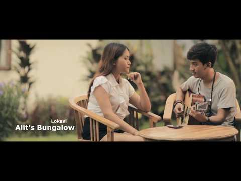 HarmoniA - Lagu Untukmu (Official Music Video)