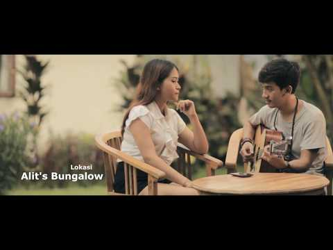 HarmoniA - Lagu Untukmu (Official Music Video)