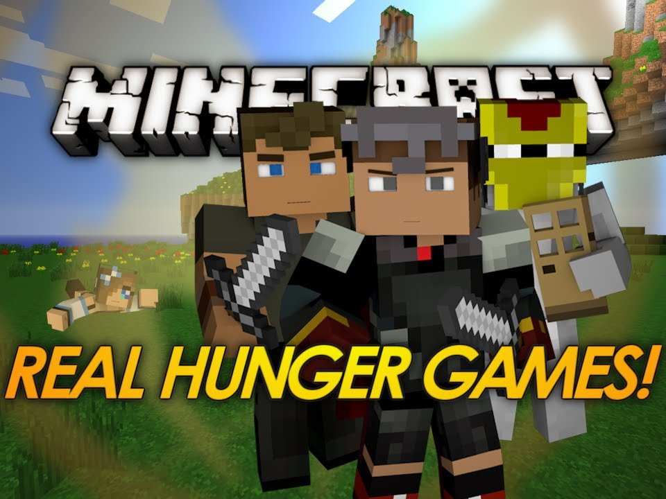 Free Games - Download Free Games - Minecraft [Free PC ...