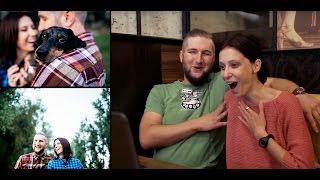 Love Story - видео отзыв от Костика и Гали. Свадебный фотограф в Киеве.(, 2016-09-17T16:58:53.000Z)