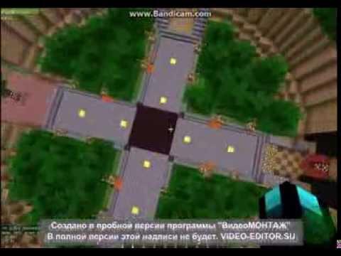 Скачать игры Serious Sam 3 2011 ТОРРЕНТИНО торрент