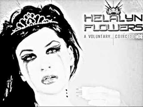 Helalyn Flowers - I'm Human Defective