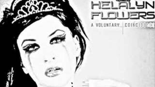 Helalyn Flowers - I