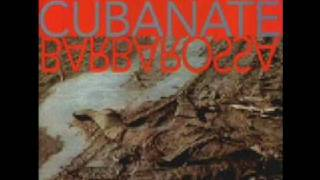 Barbarossa- Cubanate