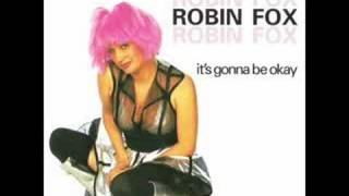 Robin Fox - It