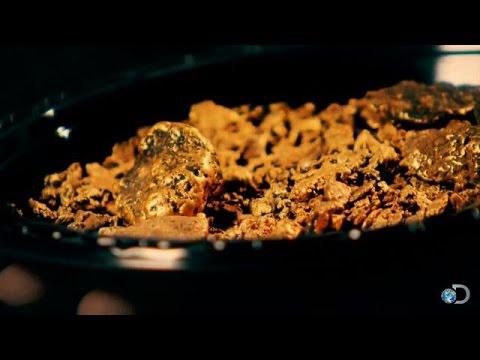 Season 5 Sneak Peek | Gold Rush