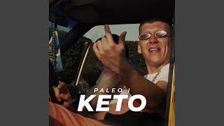 Paleo & Keto