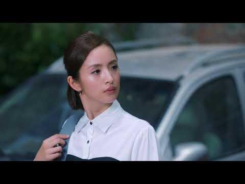 電視劇老男孩 Old Boy 09 劉燁 林依晨 CROTON MEGAHIT Official