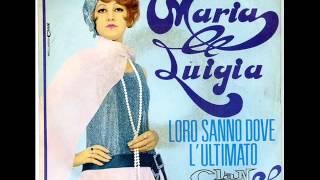 Maria  Luigia -  L