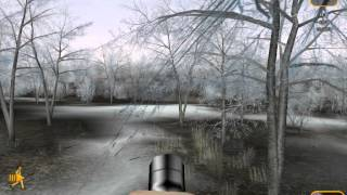 Deer Hunter 2005 multiplayer gameplay