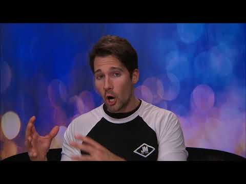 Celebrity Big Brother U.S. EP. 10 - Full Episode - Big Brother Universe