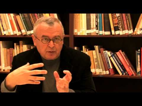 Joseph Caron on Resources for Canada-India Cooperation in Higher Ed