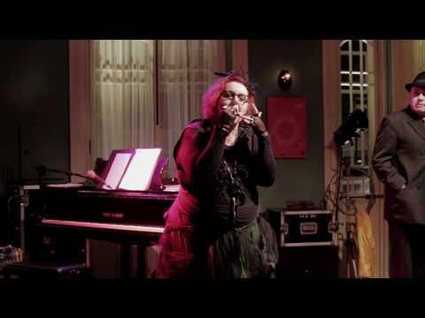 Teatro do Ornitorrinco - Balada de Mackie Messer