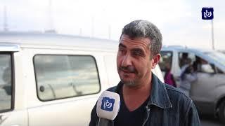 الأردن .. تقرير يكشف عن نسب معادن في البنزين تتسبب بتلف بواجي المركبات