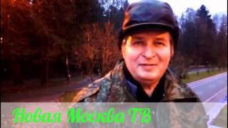 видео Новостройки в Троицке от 3.17 млн руб за квартиру от застройщика