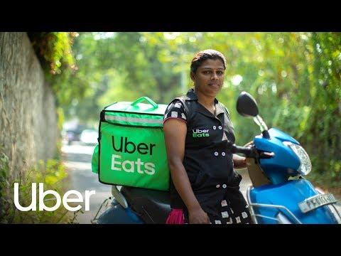 uber-journeys:-slow,-steady,-forward-(kannada)- -uber