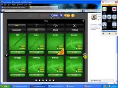 New Cheat Pool Live Tour Hack Cues 2014 By Nurdinayono