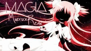 [ETC] MAGIA - Mindfuck Remix