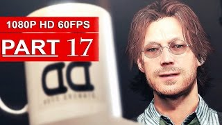 Metal Gear Solid 5 The Phantom Pain Gameplay Walkthrough Part 17 [1080p HD 60FPS] - No Commentary