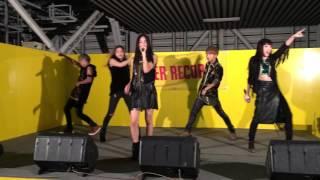 lol live circuit 2015-2016~ladi dadi~ 2015/11/23愛知県:タワーレ...